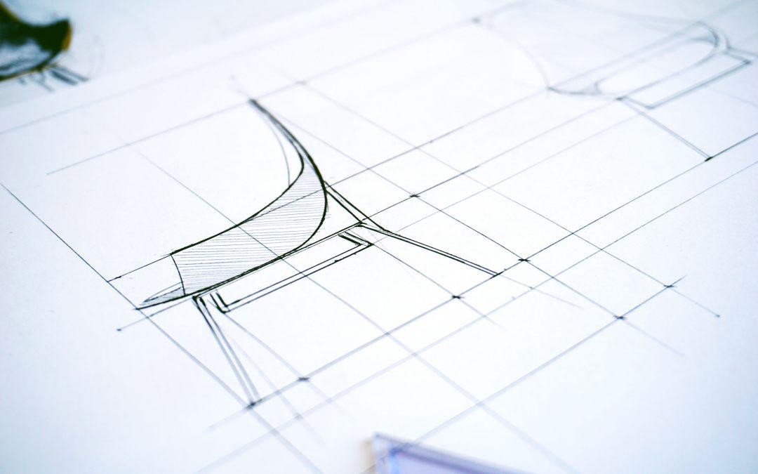 Blueprint as Base