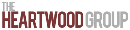 The Heartwood Group
